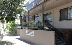 12/1 Waterfall Terrace, Burnside SA