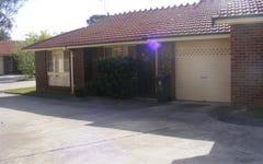 15/3 Packard Close, Ingleburn NSW