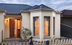 Address available on request, Ballarat Central VIC