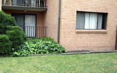 4/95 Lennox Street, Richmond NSW