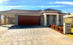 4 Graza Avenue, Dubbo NSW