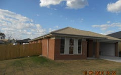 35 Stanley Street, Pittsworth QLD