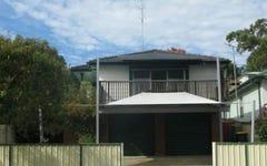 3 Elizabeth Street, Floraville NSW