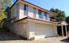 Address available on request, Kenmore QLD