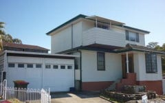 Address available on request, Mount Pritchard NSW