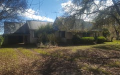 Address available on request, Hernani NSW