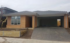 79 Rossiter Retreat, Cranbourne North VIC