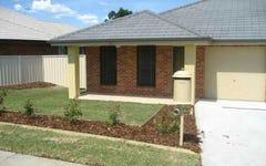 1/80 Wattle Ponds Road, Singleton NSW