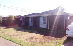 31 Oakwood Road, Albanvale VIC