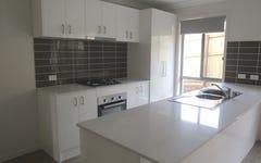 86 Plateau Drive, Wollongbar NSW