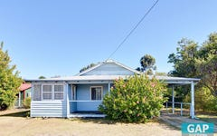 123 Queens Road, South Guildford WA