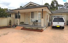 11 Goodooga Cl, Hinchinbrook NSW