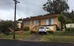 33 Sunnyside Ave, Batlow NSW