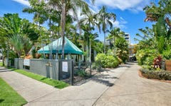 6B/161-163 Grafton St, Cairns City QLD