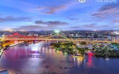 321/420 Queen Street, Brisbane City QLD