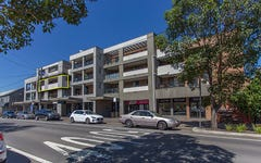 202/185 Darby Street, Cooks Hill NSW