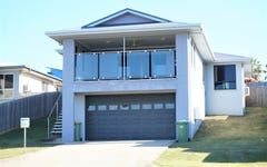 11 Brearley Court, Rural View QLD