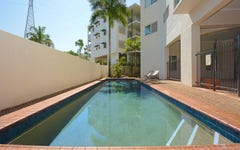 25/9 Manila Place, Woolner NT