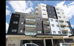 202/181-183 Great Western HWY, Mays Hill NSW