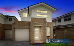 31a Bardia Parade, Holsworthy NSW