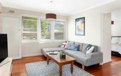 6/8 Malvern Avenue, Manly NSW