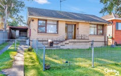 205 Desborough Road, St Marys NSW