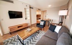 411/510 St Pauls Terrace, Bowen Hills QLD