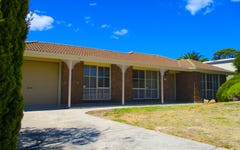 17 Greenfield Rise, Aberfoyle Park SA