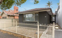 335 Wellington Street, Collingwood VIC