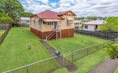 70 Newdegate St, Greenslopes QLD
