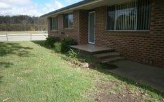 2/21 Ibis Lane, Pampoolah NSW