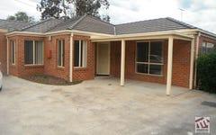 2/1 Lomond Terrace, East Geelong VIC