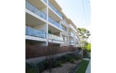 9/2-6 Noel Street, North Wollongong NSW