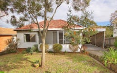 8 Cochrane Street, West Wollongong NSW