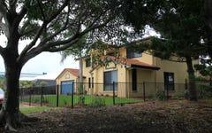 63 Marawa Drive, Parrearra QLD