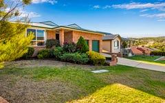 30 Doeberl Place, Karabar NSW