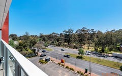 22/220 Greenhill Road, Eastwood SA