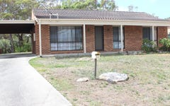 24 Hanson Avenue, Anna Bay NSW