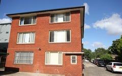 17/527 Burwood Rd Belmore, Belmore NSW