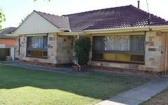 7 Edmund Ave, Paradise SA