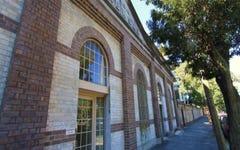 65/228 Moore Park Road, Paddington NSW
