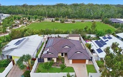 3 Sovereign Circuit, Pelican Waters QLD