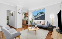 1/52 Queens Park Road, Queens Park NSW