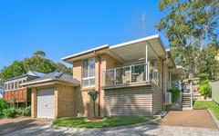 15c Park Street, Coledale NSW