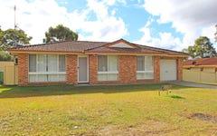 19 Farnol Place, Watanobbi NSW
