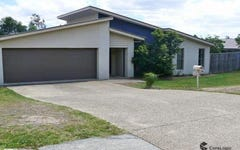 8 Alford Lane, Pacific Pines QLD