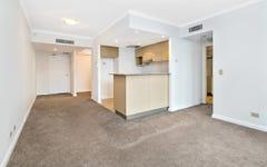 2109/2A Help Street, Chatswood NSW