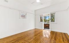 14 Chelmsford Ave, Botany NSW