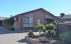 1/305 Montacute Rd, Athelstone SA