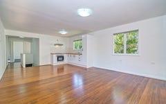 34 Barradine Street, Greenslopes QLD